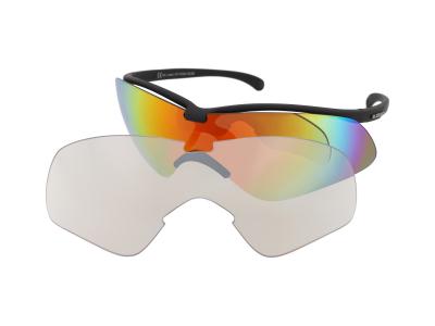 Gafas de sol Blizzard PC406 1120