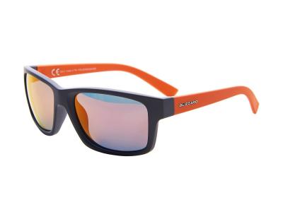 Gafas de sol Blizzard POLSC602 055
