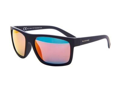 Gafas de sol Blizzard POLSC603 011
