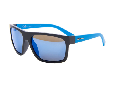Gafas de sol Blizzard POLSC603 081