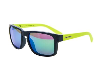 Gafas de sol Blizzard POLSC606 051