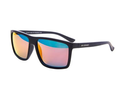 Gafas de sol Blizzard POLSC801 011