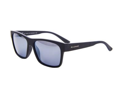 Gafas de sol Blizzard POLSC802 111