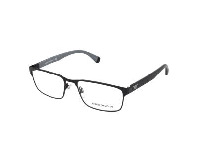 Gafas graduadas Emporio Armani EA1105 3014
