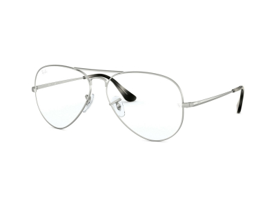 Gafas graduadas Ray-Ban RX6489 2538