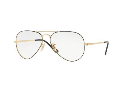 Gafas graduadas Ray-Ban RX6489 2946