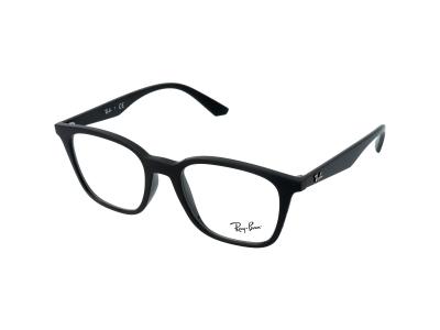 Gafas graduadas Ray-Ban RX7177 2000