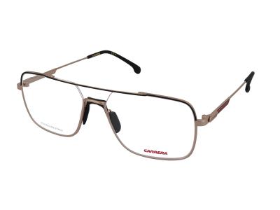 Gafas graduadas Carrera Carrera 1112 RHL