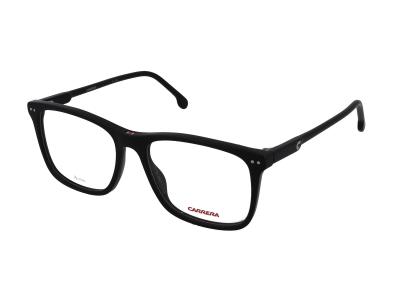 Gafas graduadas Carrera Carrera 2012T 807