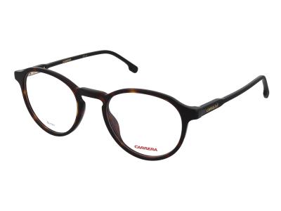 Gafas graduadas Carrera Carrera 233 086