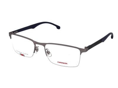 Gafas graduadas Carrera Carrera 8846 R81