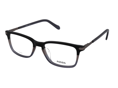 Gafas graduadas Fossil Fos 7075/G 6Q1