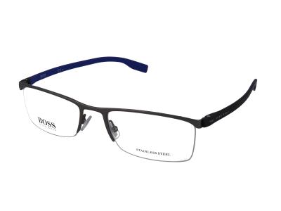 Gafas graduadas Hugo Boss Boss 0610/N 5MO