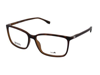 Gafas graduadas Hugo Boss Boss 0679/N 086