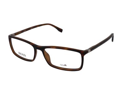 Gafas graduadas Hugo Boss Boss 0680/N 086