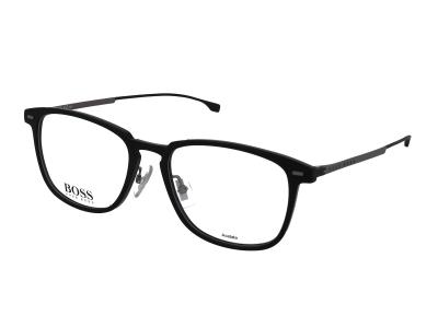 Gafas graduadas Hugo Boss Boss 0975 807