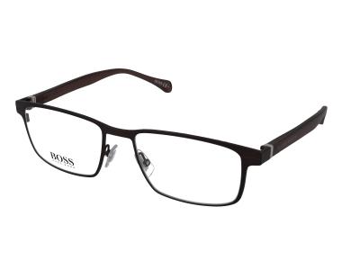Gafas graduadas Hugo Boss Boss 1119 YZ4