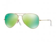 Gafas de sol  Aviator - Gafas de sol Ray-Ban Original Aviator RB3025 - 112/19