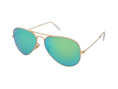 Gafas de sol Gafas de sol Ray-Ban Original Aviator RB3025 - 112/19