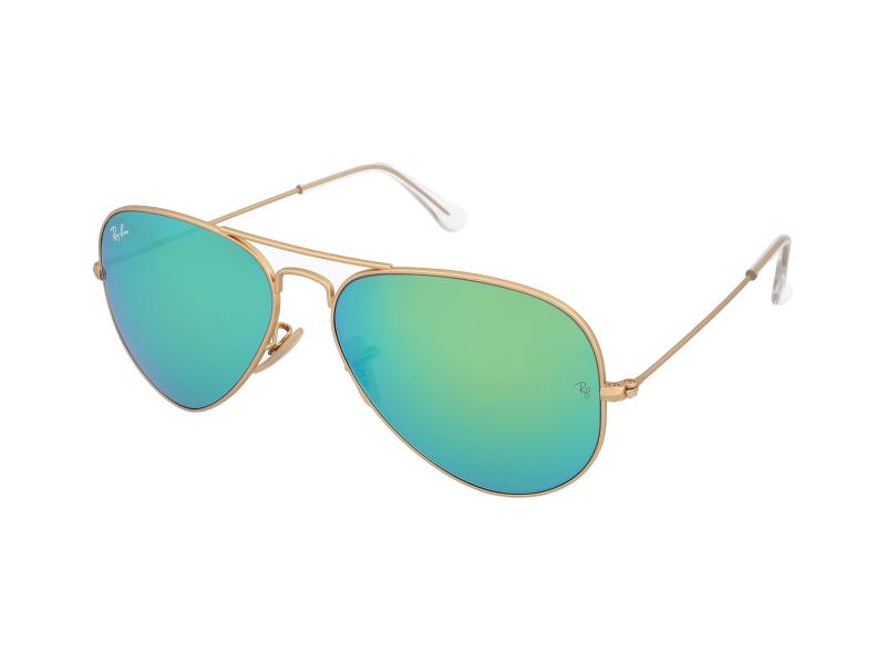 Gafas de sol Ray-Ban Original Aviator RB3025 - 112/19