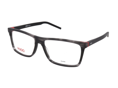 Gafas graduadas Hugo Boss HG 1088 UNS