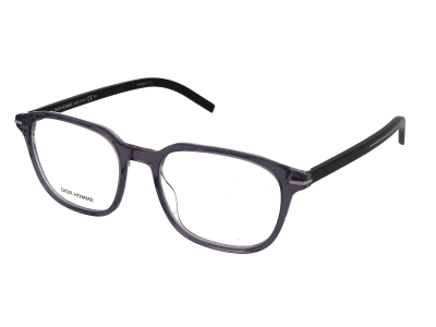 Gafas graduadas Christian Dior Blacktie271 63M