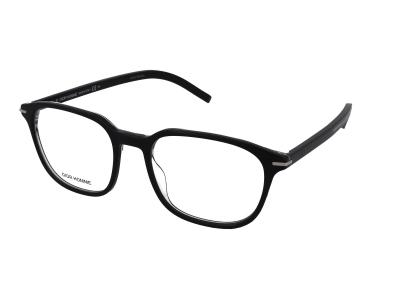 Gafas graduadas Christian Dior Blacktie271 MNG
