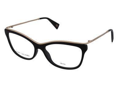 Gafas graduadas Marc Jacobs Marc 167 807