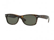 Gafas de sol Wayfarer - Gafas de sol Ray-Ban RB2132 - 902