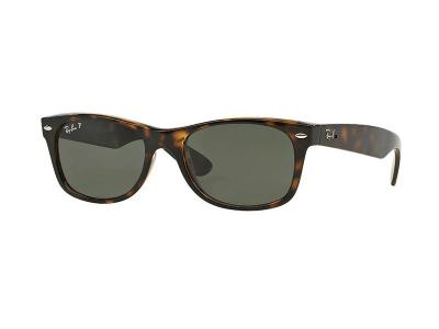 Gafas de sol Gafas de sol Ray-Ban RB2132 - 902