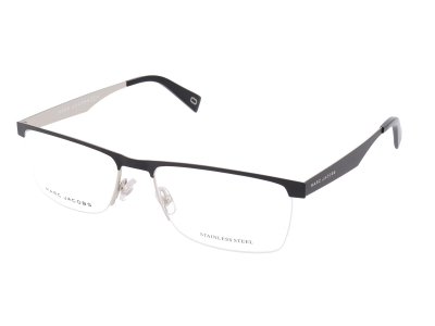 Gafas graduadas Marc Jacobs Marc 200 807