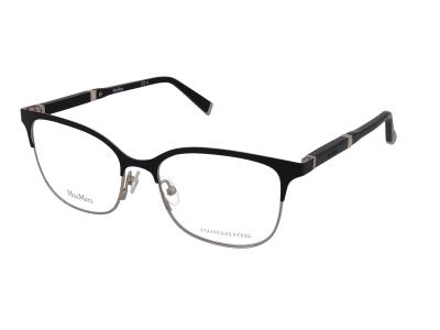 Gafas graduadas Max Mara MM 1273 RQM
