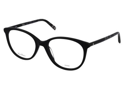 Gafas graduadas Max Mara MM 1312 1EO