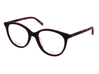 Gafas graduadas Max Mara MM 1312 QOA