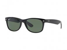 Gafas de sol Wayfarer - Gafas de sol Ray-Ban RB2132 - 901/58 POL