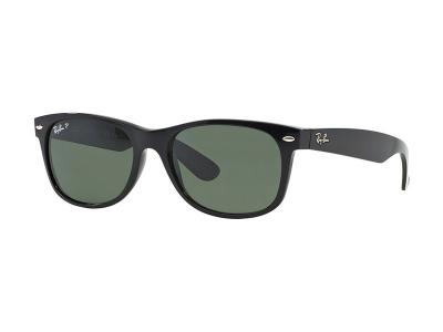 Gafas de sol Gafas de sol Ray-Ban RB2132 - 901/58 POL