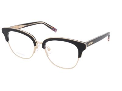 Gafas graduadas Missoni MIS 0012 807