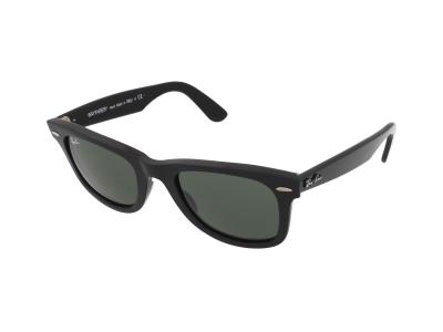 Gafas de sol Gafas de sol Ray-Ban Original Wayfarer RB2140 - 901
