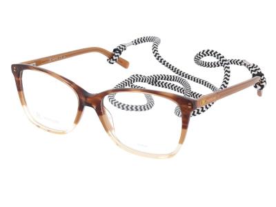 Gafas graduadas Missoni MMI 0010 EX4
