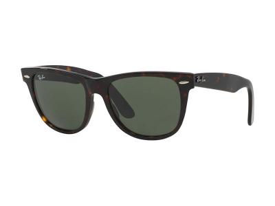 Gafas de sol Gafas de sol Ray-Ban Original Wayfarer RB2140 - 902