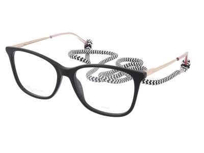 Gafas graduadas Missoni MMI 0015 807