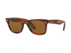 Gafas de sol Wayfarer - Gafas de sol Ray-Ban Original Wayfarer RB2140 - 954
