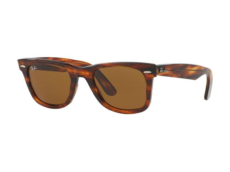 5c8c616e1d Gafas de sol Ray-Ban Original Wayfarer RB2140 - 954