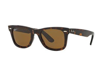 Gafas de sol Gafas de sol Ray-Ban Original Wayfarer RB2140 - 902/57
