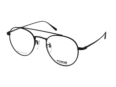 Gafas graduadas Polaroid PLD D383/G 807