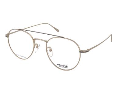 Gafas graduadas Polaroid PLD D383/G J5G