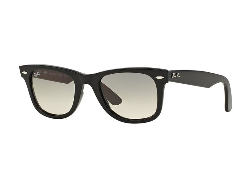 Gafas de sol Ray-Ban Original Wayfarer RB2140 - 901 32   Lentes-Shop 8c642fe89c