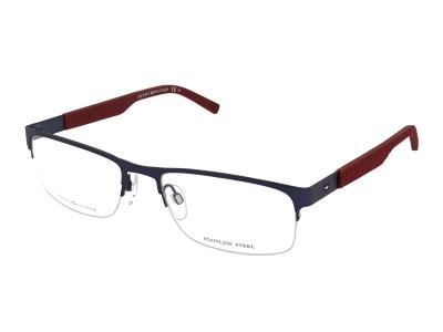 Gafas graduadas Tommy Hilfiger TH 1447 LL0