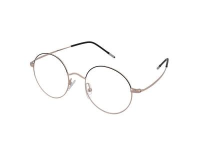 Gafas graduadas Crullé 9236 C3