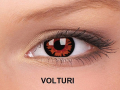 ColourVUE Crazy (2 Lentillas)